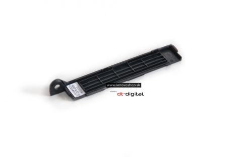 ThinkPad HDD Cover X6x series 01