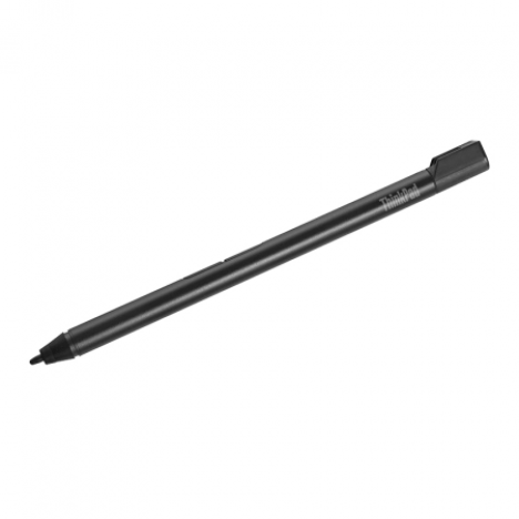 ThinkPad Pen Pro (For Yoga 260, Yoga 370, X380 Yoga) (2)