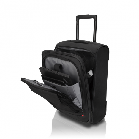 ThinkPad Professional Roller Case (03)