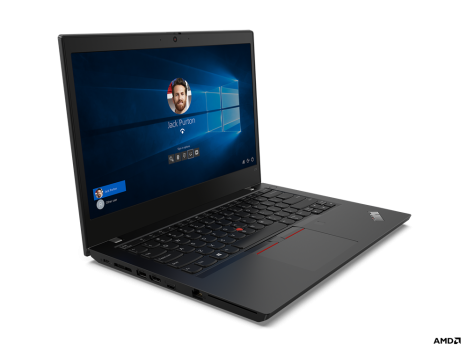 ThinkPad L14 AMD (5)
