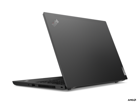 ThinkPad L14 AMD (4)