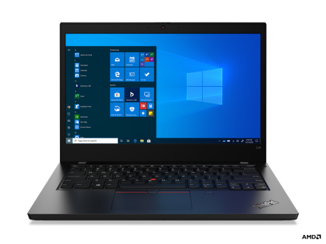 ThinkPad L14 AMD (2)