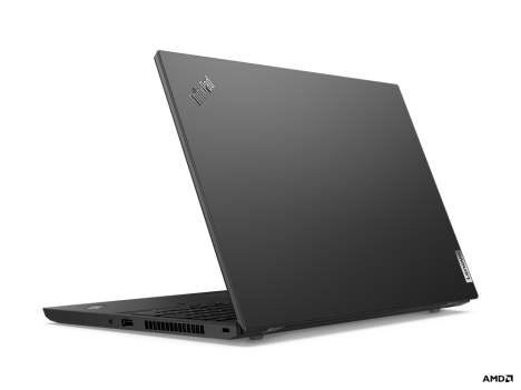 Lenovo ThinkPad L15 (AMD) 20U7 (16)