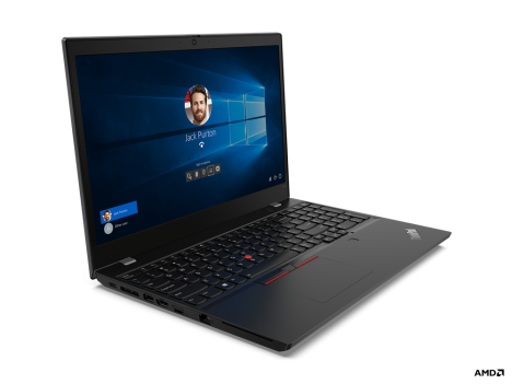 Lenovo ThinkPad L15 (AMD) 20U7 (5)