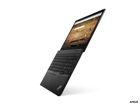 Lenovo ThinkPad L15 (AMD) 20U7 (1)