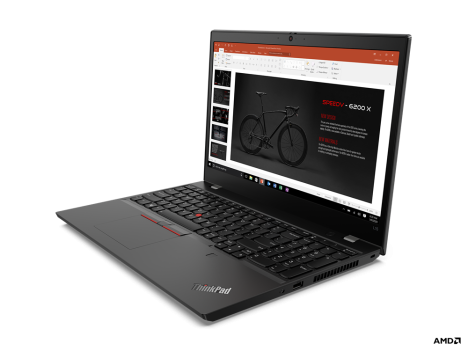 Lenovo ThinkPad L15 (AMD) 20U7 (3)