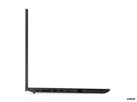 Lenovo ThinkPad L15 (AMD) 20U7 (12)