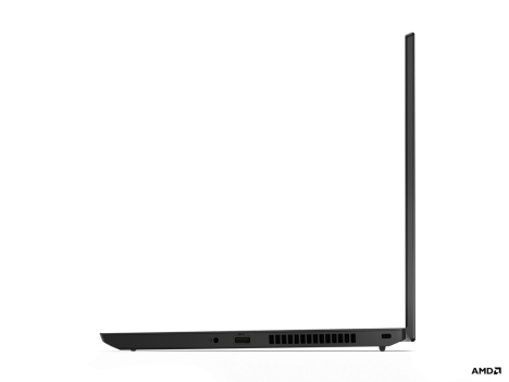 Lenovo ThinkPad L15 (AMD) 20U7 (10)