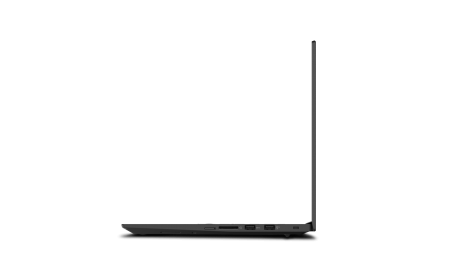 Lenovo ThinkPad P1 Gen 3 (20TH) 10