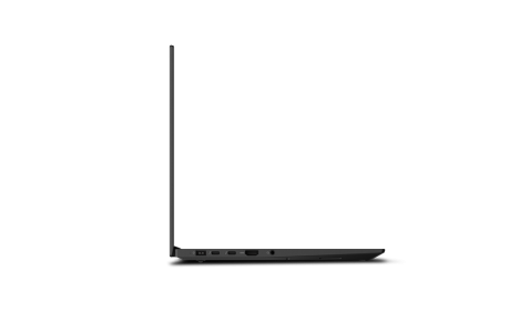 Lenovo ThinkPad P1 Gen 3 (20TH) 08