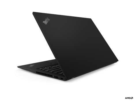 Lenovo ThinkPad T14s (AMD) 3