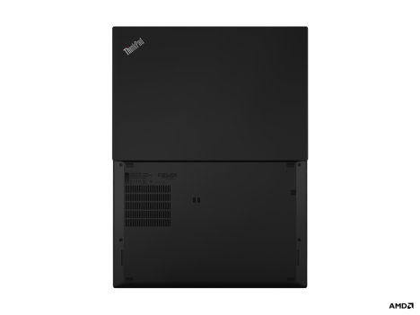 Lenovo ThinkPad T14s (AMD) 11