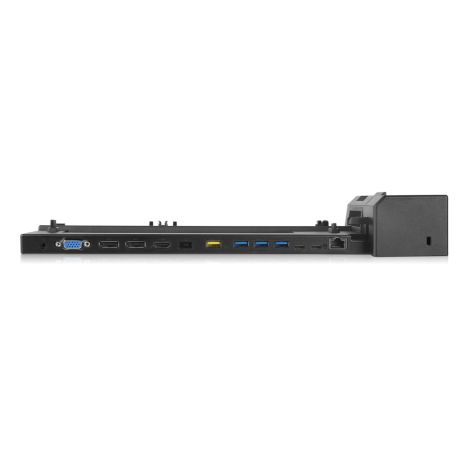 ThinkPad Ultra Docking Station 04