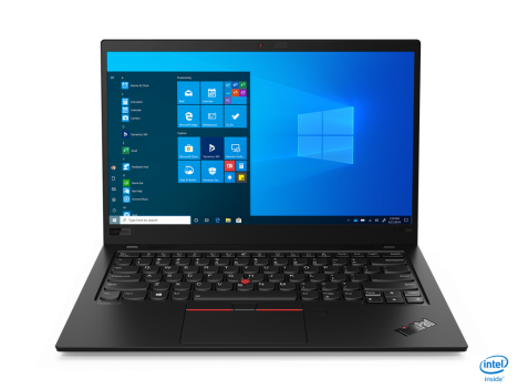 Lenovo ThinkPad X1 Carbon (8.Gen) 20U9 (04)