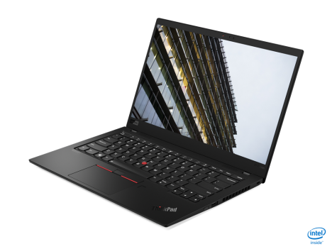 Lenovo ThinkPad X1 Carbon (8.Gen) 20U9 (03)