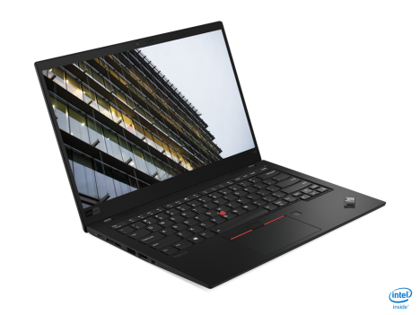 Lenovo ThinkPad X1 Carbon (8.Gen) 20U9 (02)