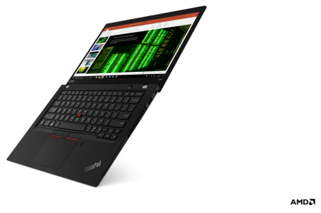 Lenovo ThinkPad X395  (1)