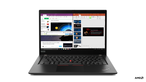 Lenovo ThinkPad X395 (5)