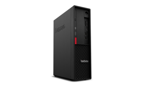 Lenovo ThinkStation P330 Gen 2 (6)