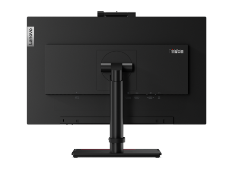 Lenovo ThinkVision T24v-20 (3)