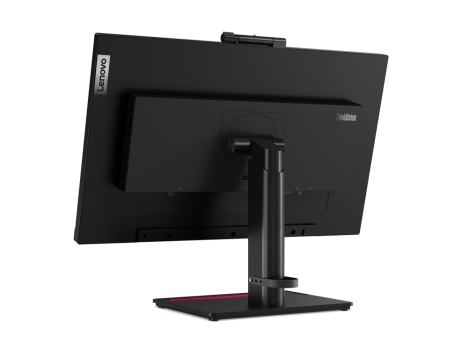 Lenovo ThinkVision T24v-20 (5)