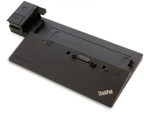 ThinkPad Ultra Dock 90W 40A20090EU (1)