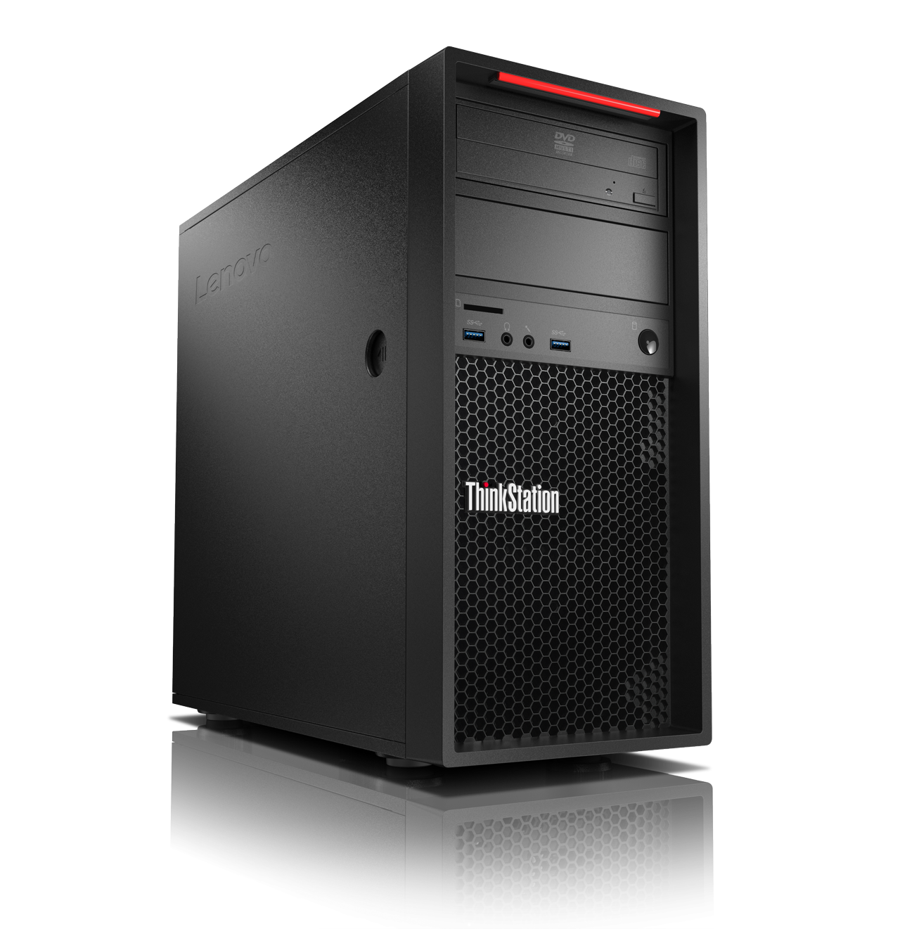 Lenovo ThinkStation P320 Tower (30BH000HXS)